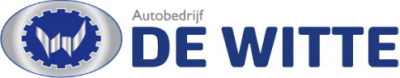Autobedrijf de Witte Edam Logo